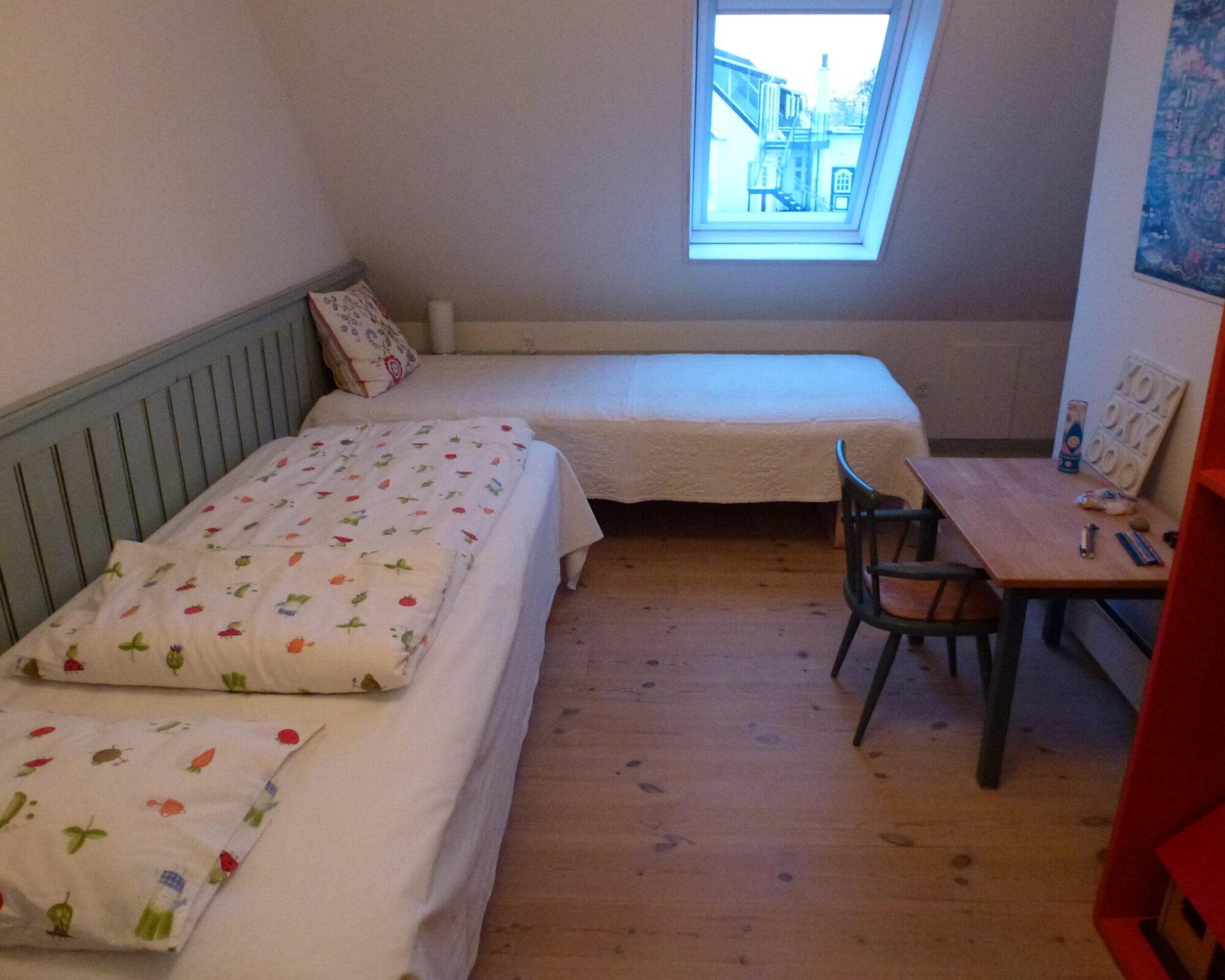 Haus 2 Kinderzimmer (2)
